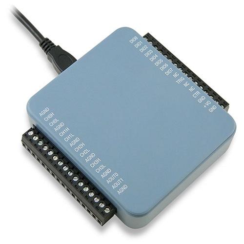 USB-231