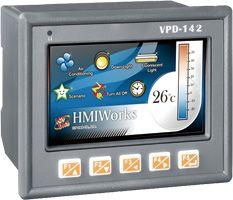 VPD-142
