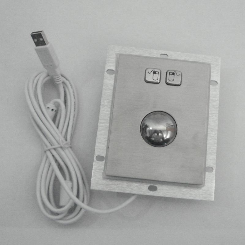 LBKT35101