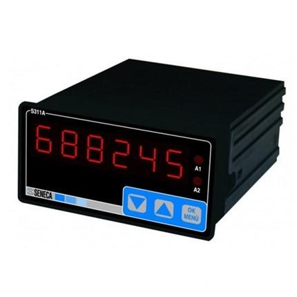 Producto S311A-6-H-O SENECA
