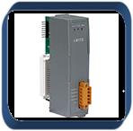 Modulos para LinPAC-8000