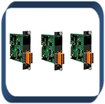 Modulos para WP-9000