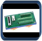 Modulos para LinPAC-9000