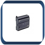 PLC Serie HB1