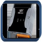 WISE-5231 - IIoT Controlador tipo Edge