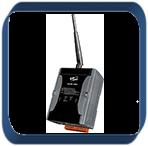 WISE-580x - Usuario definido E-S y Modulo registrador de datos