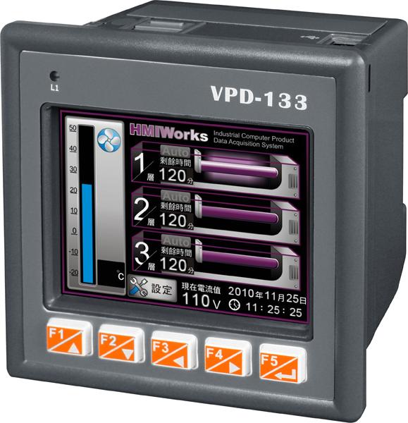 VPD-133