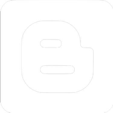 Blog Logicbus
