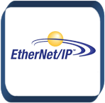 Protocolo Ethernet-IP